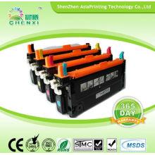 Tonerpatrone für Epson C2800 / C3800 2800/3800 Heißer Laser Farbdruck