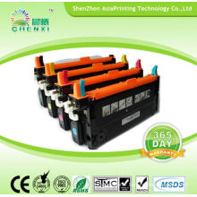 Toner Cartridge for Epson C2800/C3800 2800/3800 Hot Laser Color Printing