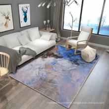Cheap custom printed Floor Mat rugs 3d printed carpets living room