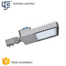 Специализированное производство на заказ уличный светодиодный свет дороги