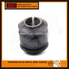 Bras de suspension pour MARCH K11E 55135-41B02