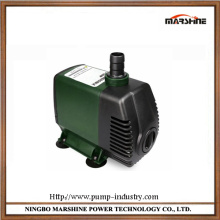 220V electric fish tank submersible silence mini water pump
