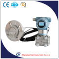 Low Cost Pressure Transmitter (CX-PT-3051A)