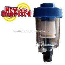Öl / Wasser Separator
