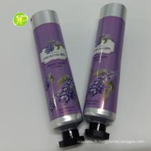 Cosmétique de Tubes de dentifrice Tubes Aluminium & emballage plastique Tubes Abl Tubes Pbl Tubes