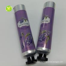 Зубная паста трубки косметические трубки алюминиевые & пластиковые упаковки труб Abl трубки ПБЛ трубки