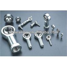spherical plain bearing GE80ES/GE80ES-2RS