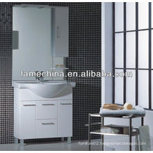French style human toilet box
