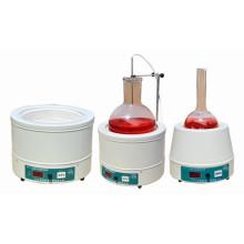 Biobase Electronic Control Heating Mantle