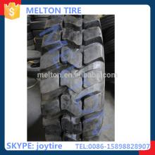 pneu de caminhão 900-16 stong padrão preço barato