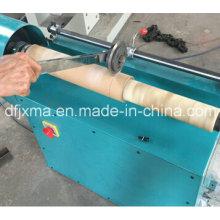 Inner Core Paper Tube Cutting Machine