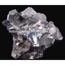 Metallic calcium/Industrial Grade