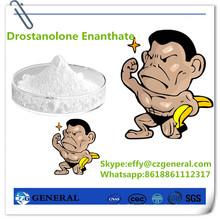 472-61-145 Bodybuilding Steroid Hormone Powder Drostanolone Enanthate