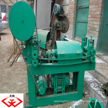 Stainless Steel Wire Straightening and Cutting Machine (TYD-013)