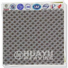 YT0531,3d ткань с воздушной сеткой, 100% полиэстеровая сэндвич-ткань