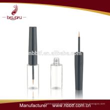 Venta al por mayor de China botella vacía eyeliner líquida de aluminio AX14-13