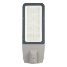 5 ans de garantie 300W LED Streetlight