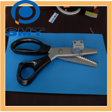 SPOLICE TOOL V TYPE LOCATION SCISSOR