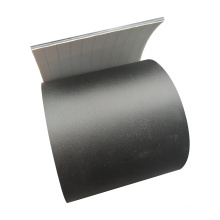 High Quality Black PVC Conveyor Belts