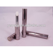 2014 aromatisé de MDD Betty UV Tube baume à lèvres SGS