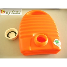 Injection Molding Processing Plastic Processing Plastic Parts