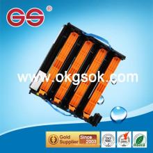 China Lieferant für OKI 44469803 44469804 C310 330 Druck König Toner