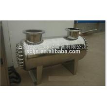 Medizinische Ausrüstung Trockene Kraut Clearomizer Bassin Clarificateur antibakterielle Wasserfilter