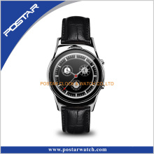 Quality Assurance Superior Bluetooth Smart Watches