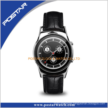 Quality Assurance Superior Bluetooth Smart Watches