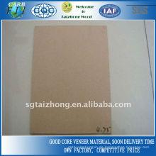 5mm Plain MDF Board