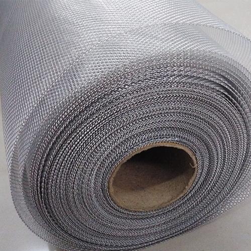 Aluminum alloy Insect Screen Mesh