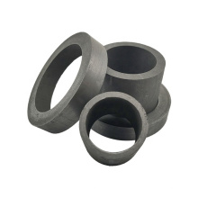 graphite ringcarbon graphite seal ring98% pure graphite ring