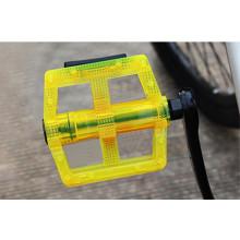 , Accessoires vélo grossiste guangzhou vélo pièces usine pédale