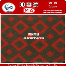 Disposable Carpet for Meetings