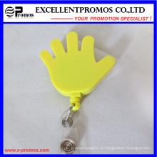 Специальные держатели для рукояток с вырезом в форме руки (EP-BH112-118)