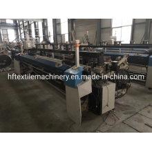 Weaving Airjet Picanol Omni Plus 800 Air Jet Looms Year 2006 360cm Textile Machinery