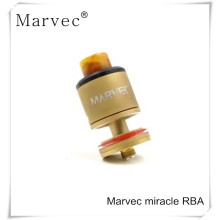 Marvec best selling Miracle DIY atomizer