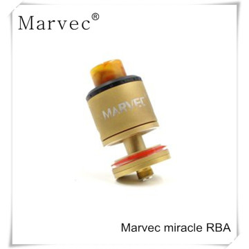 Marvec Best-seller atomiseur Miracle DIY