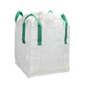 PP Woven Big Bags for Packaging Microsphere