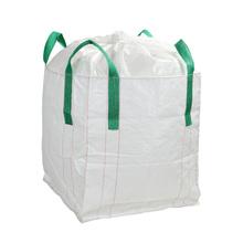 Ventilado Big Jumbo Bag para alho Vegetable Packing