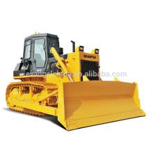 Shantui construction machinery 160HP SD16 crawler bulldozer