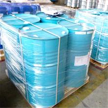 Fluido de silicona con terminación de vinilo de silicona orgánica personalizada