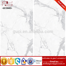 high quality product 1800x900mm glazed thin marble ceramic wall tiles