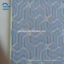 hoja de vidrio de impresión de seda endurecida / vidrio de serigrafía / hojas de vidrio de colores