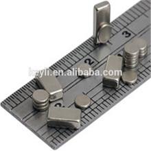 Hersteller Supply Samarium Cobalt Magnete Smco