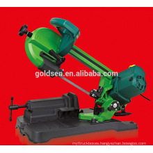 1400w Wood Cutting Portable Band Saw GW8032