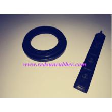 Automotive Rubber Sealing Spare Parts