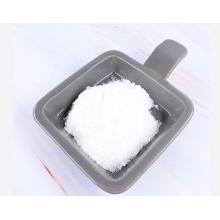 Kosmetisches Material Natriumstearat mit günstigem Preis