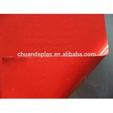 Китай продукты цены высокая температура силиконовой резины поставщик ткани на alibaba