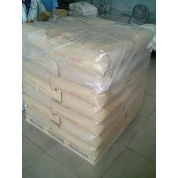 CPVC Resin For Plastic Material